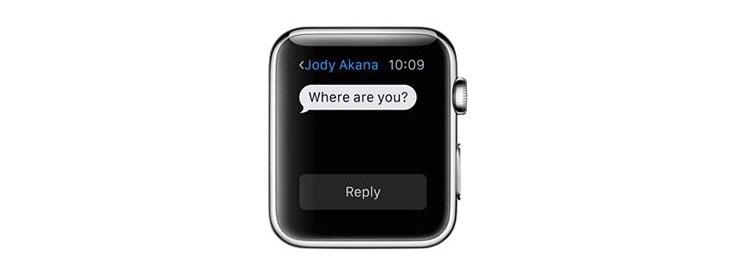 Apple-Watch-Tips-scr2