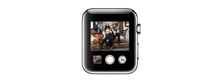 Apple-Watch-Tips-scr3