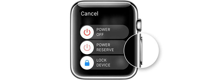 Apple-Watch-Tips-scr4