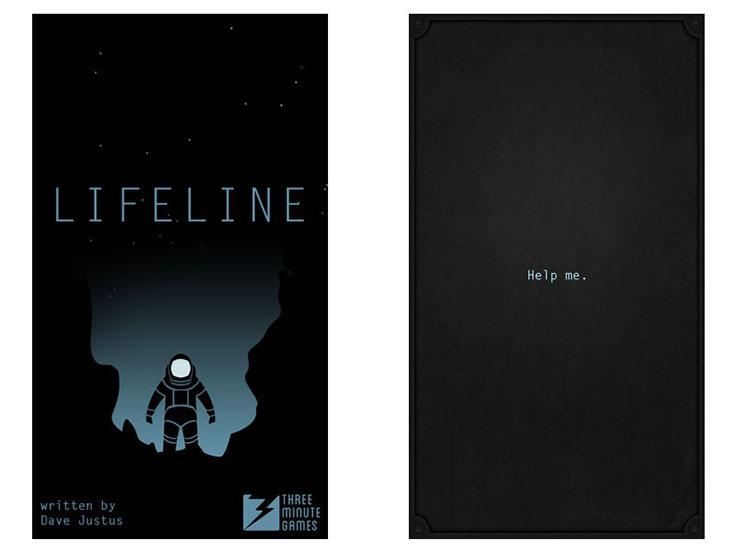 Lifeline-scr1