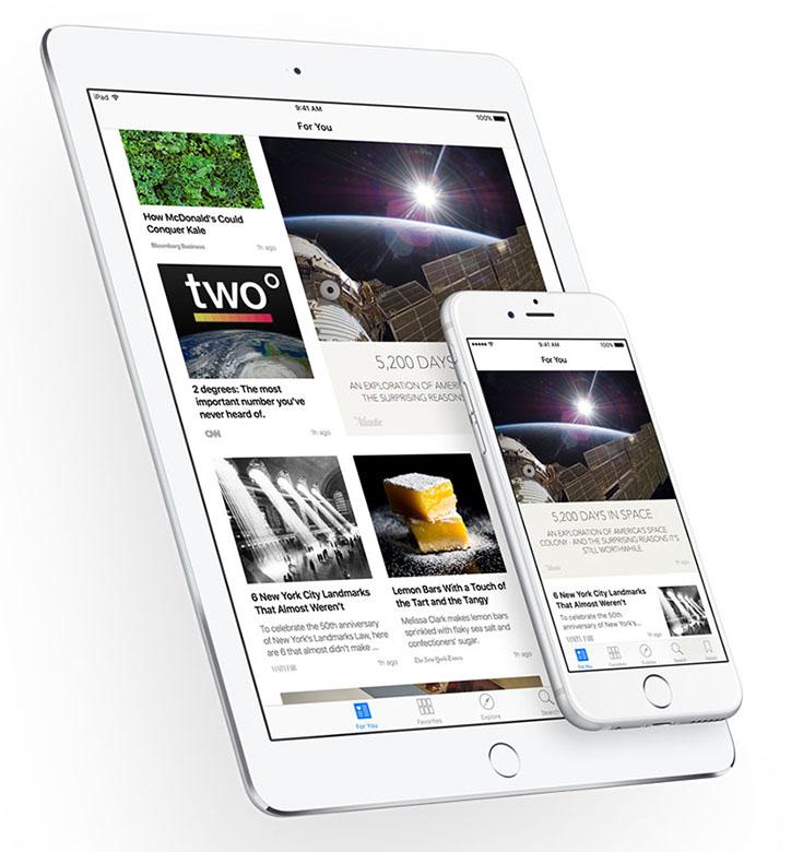 iOS-9-scr2