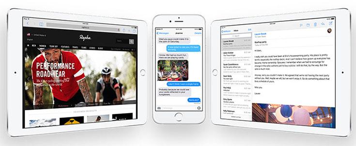 iOS-9-scr4
