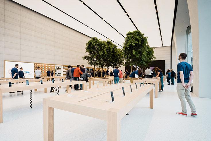 AppleStore3
