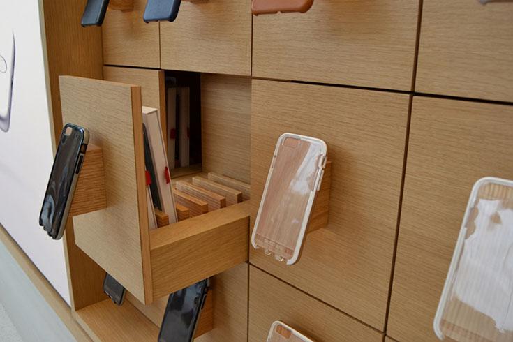 AppleStore5