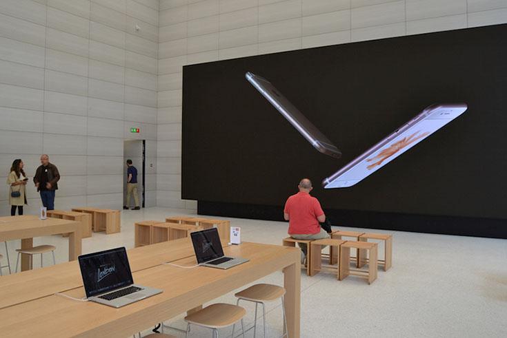 AppleStore6