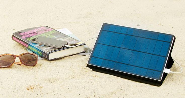 SolarTab scr1