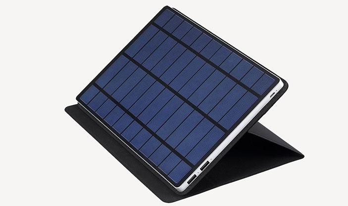 SolarTab scr3