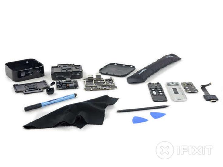 iFixit AppleTV scr1