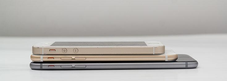 iPhone 7 scr 10