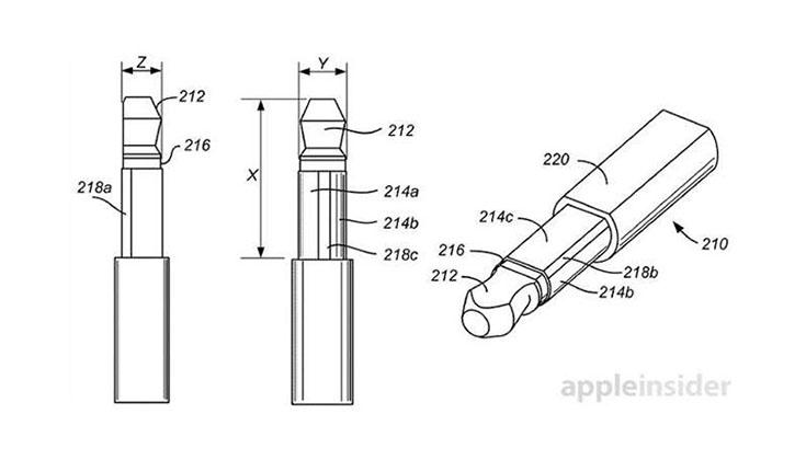 iPhone 7 scr1