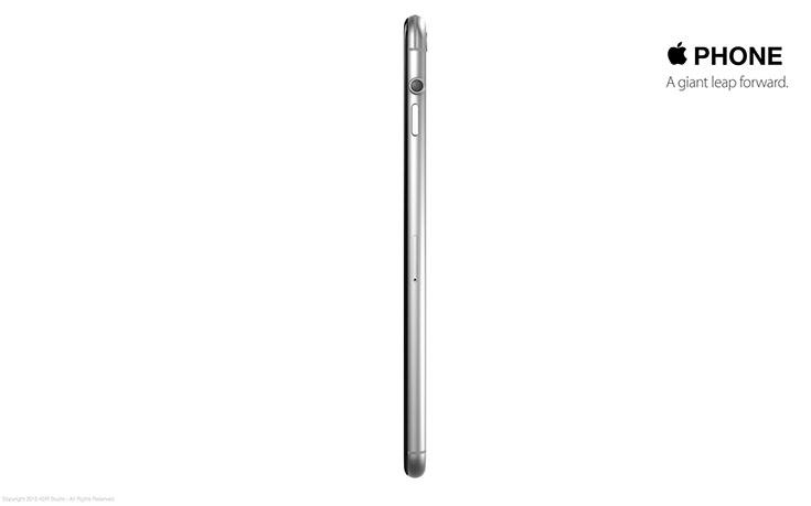 iPhone 7 scr4
