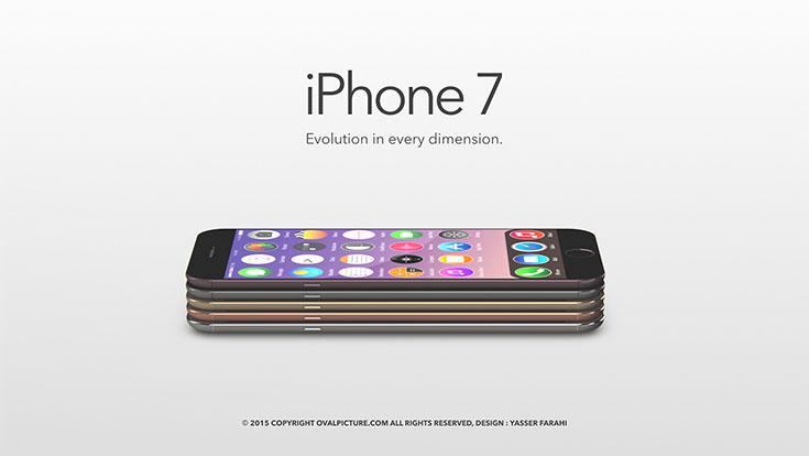 iPhone 7 scr9