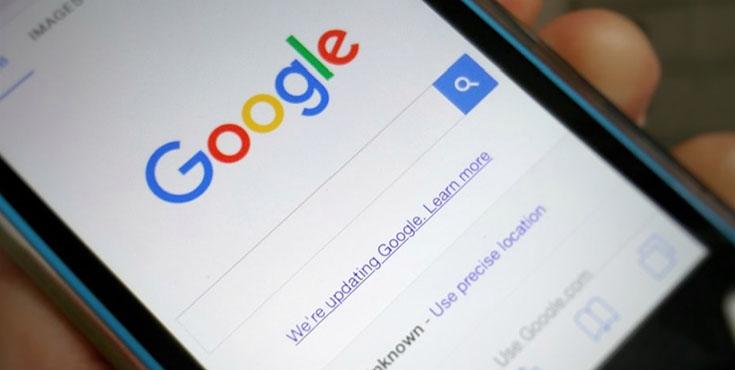Oracle vs. Google lawsuit Featured