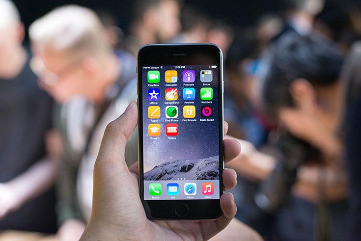iOS 9.2.1 scr1