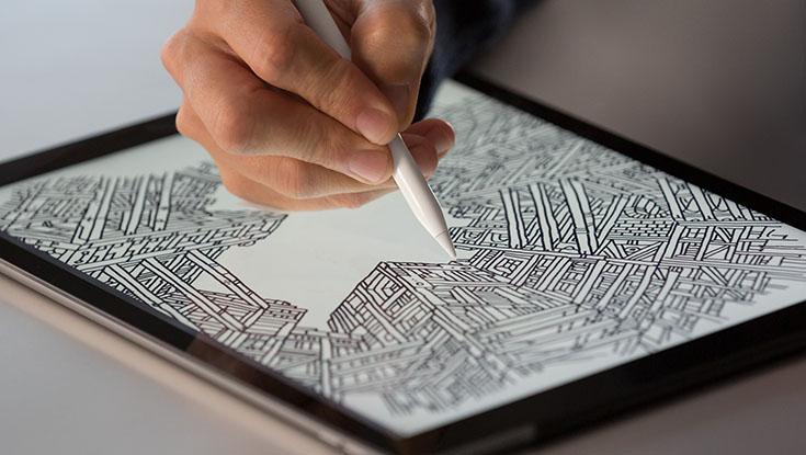 Apple Pencil scr2