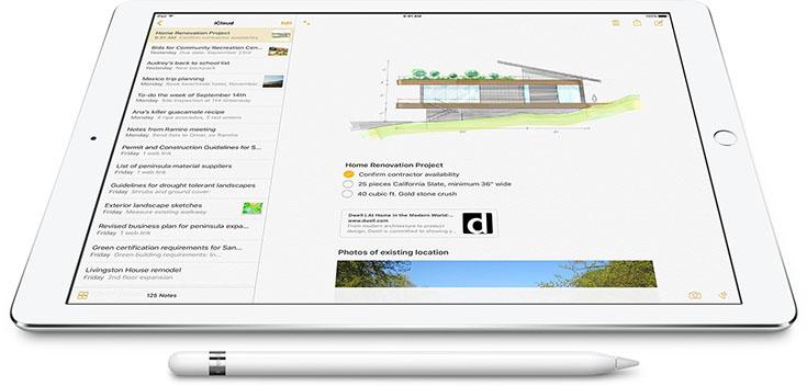 Apple Pencil scr3