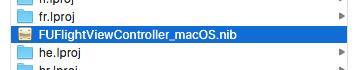 MacOS scr1