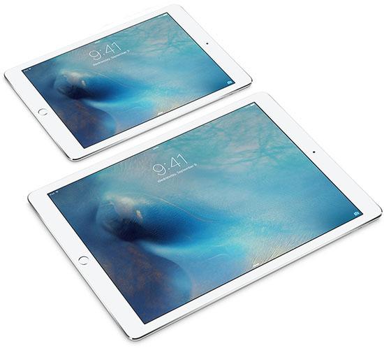 iPad Pro scr1
