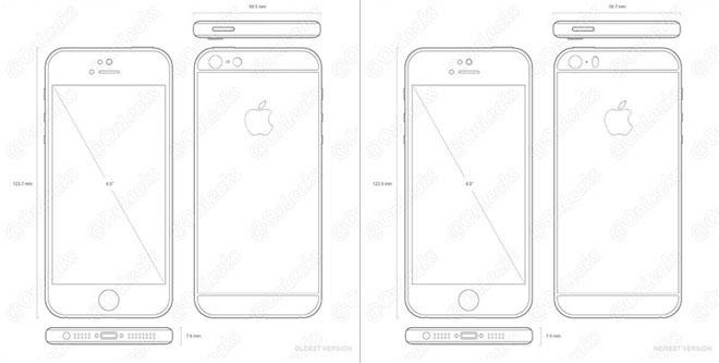 iPhone SE scr1