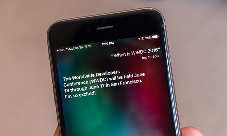 WWDC 2016 scr1