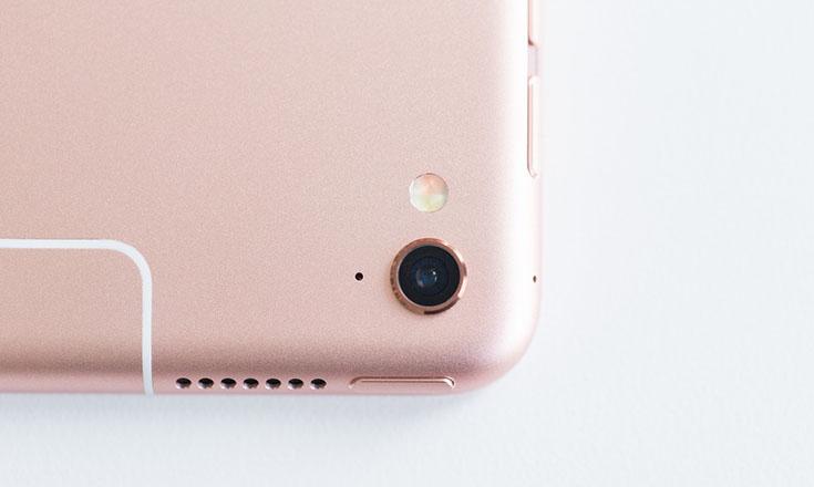 iPad Pro scr2