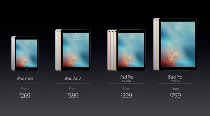 iPad Pro scr4