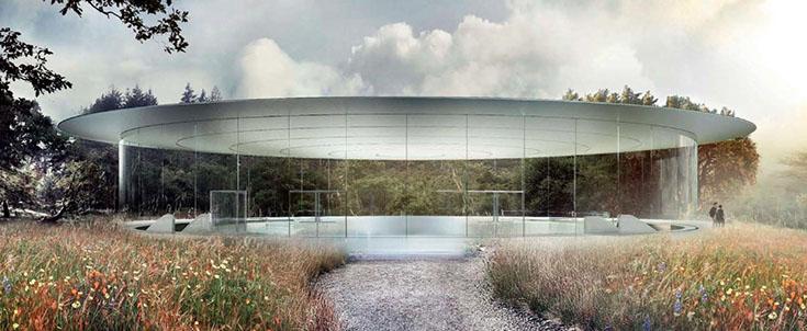 Apple Campus 2 scr3