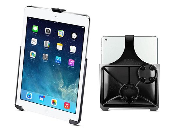 Essential iPad Accessories scr1