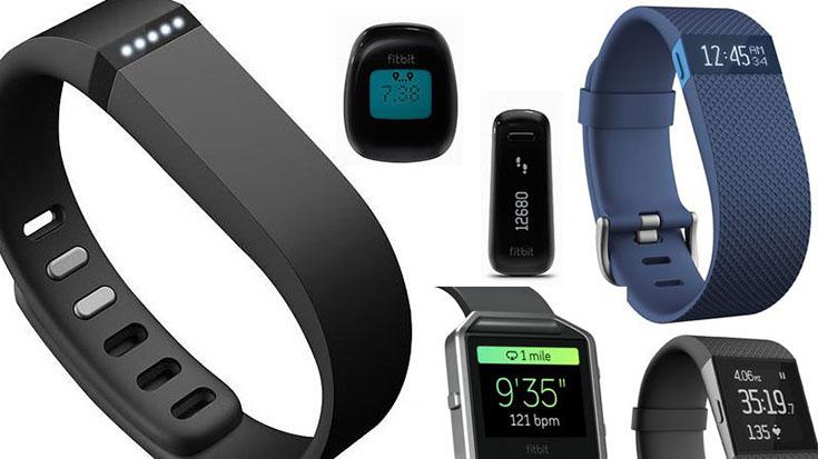 Fitbit Market Share scr1