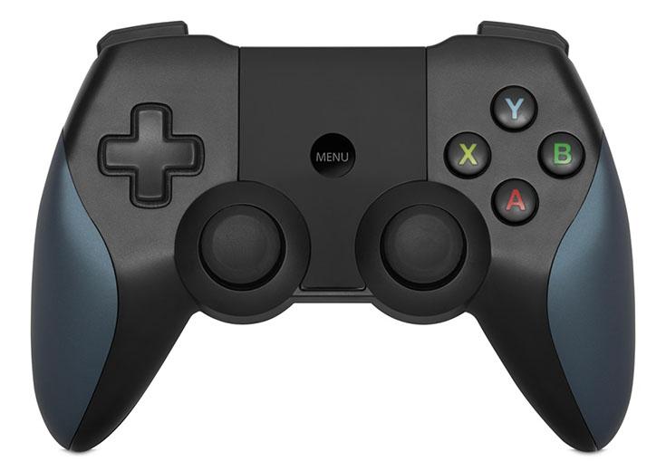 HoriPad Ultimate scr1