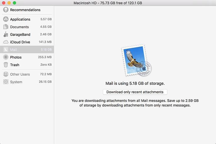 macOS Sierra scr1