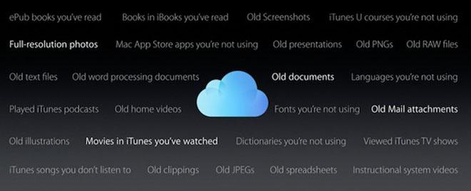 macOS Sierra scr4