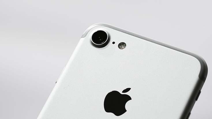 iphone-7-scr1