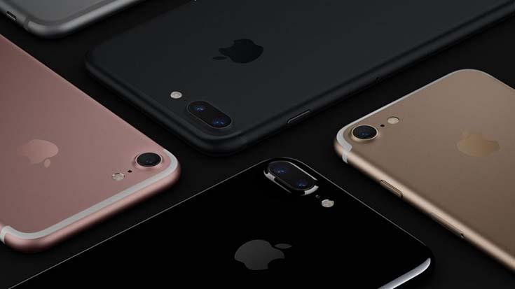 iphone-7-scr4