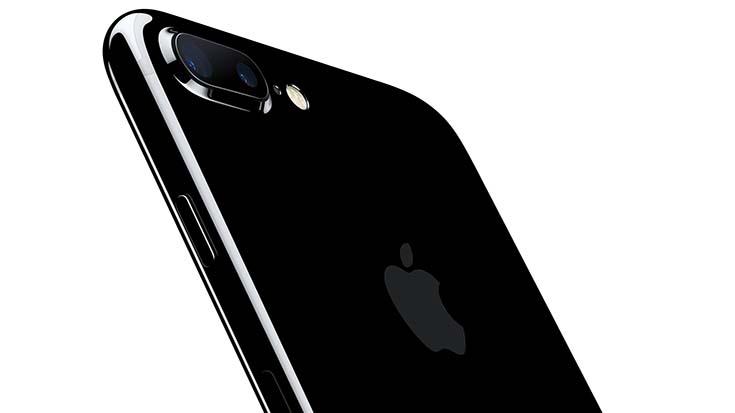 iphone-7-scr6