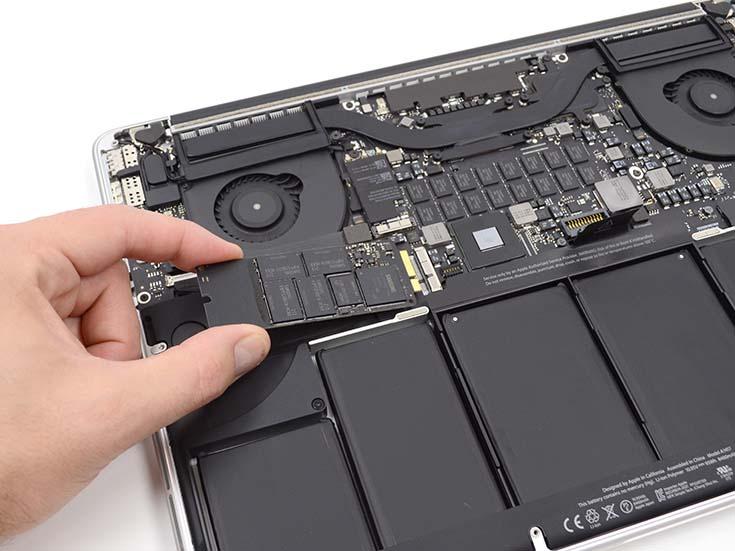 improve-performance-mac-scr5